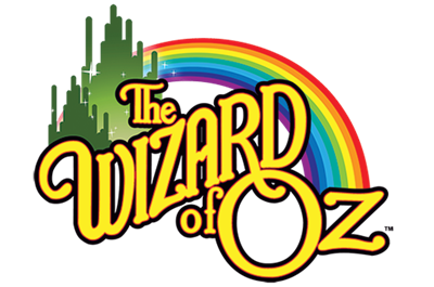 Holy Trinity School: The Wizard of Oz