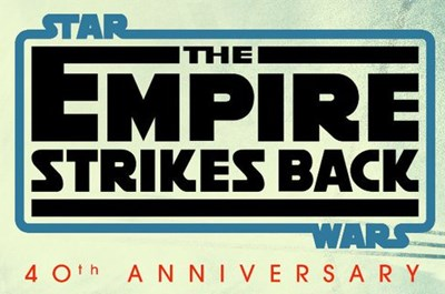 The Empire Strikes Back (PG)